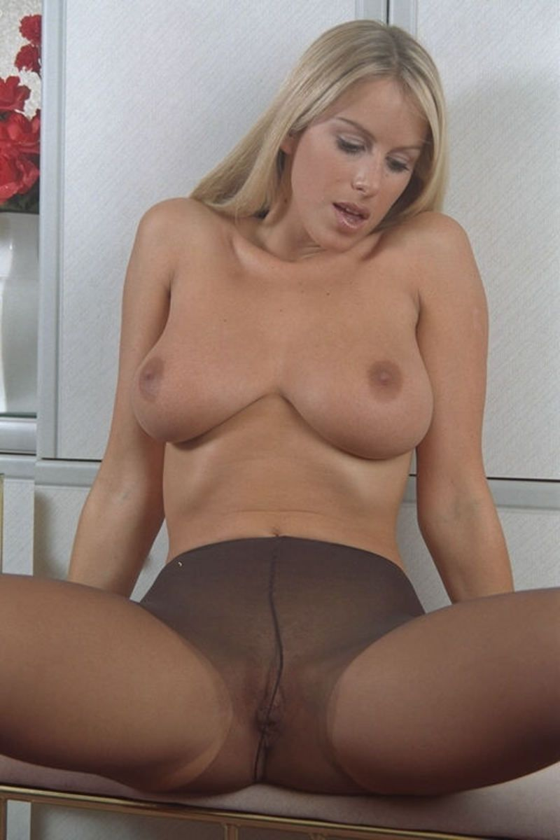 Christine therese odonnell masturbation