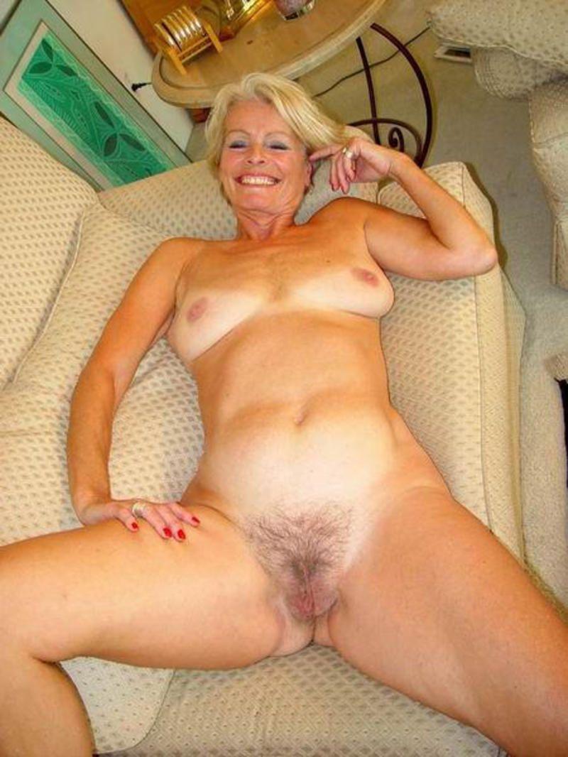 эротика голые зрелые женщины видео