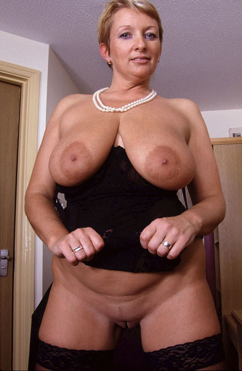 mature tv escort qui se deplace