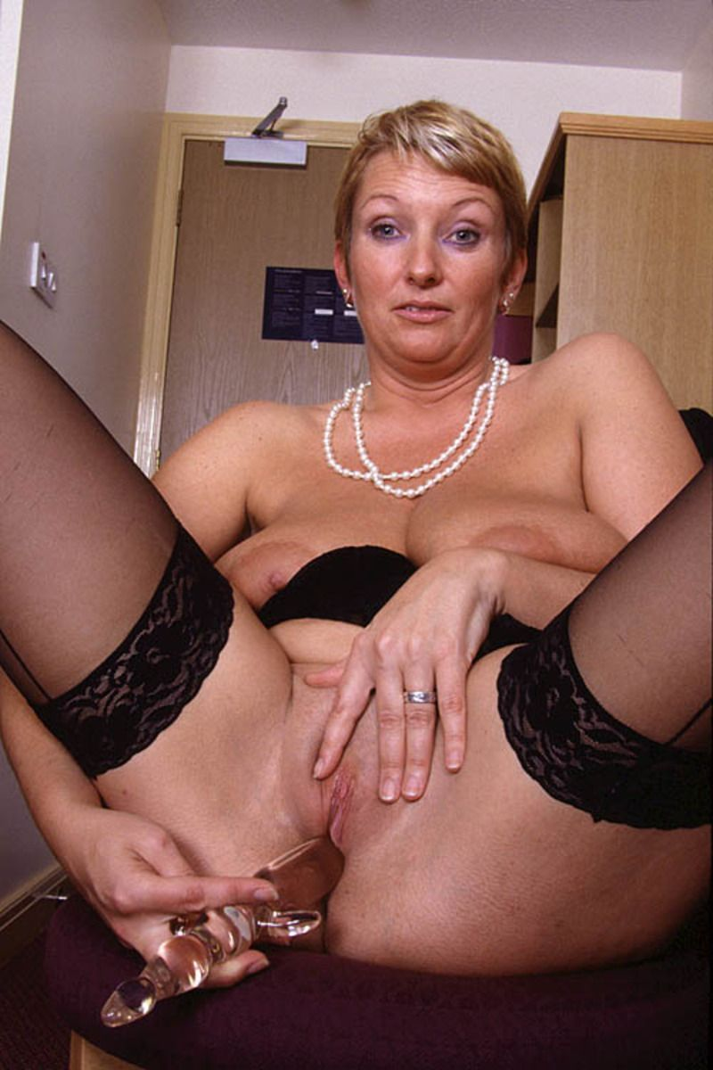 compilation gros seins annonce escort nice